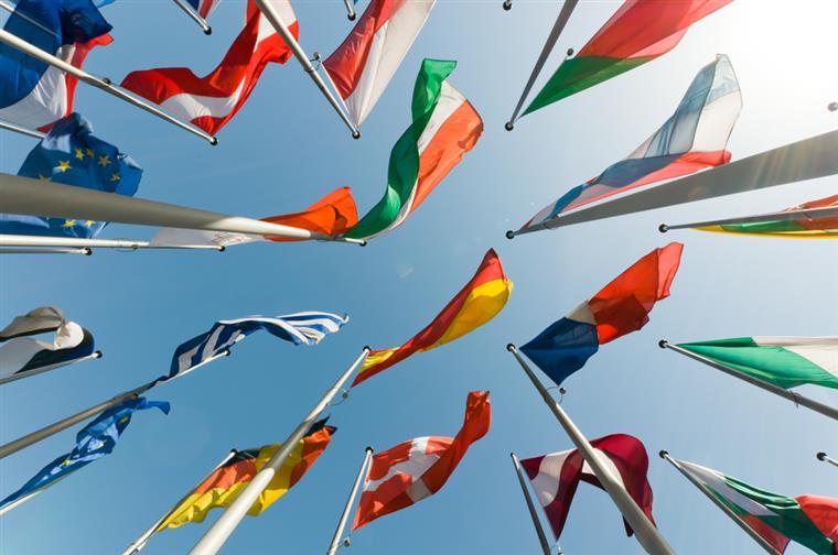APP é membro fundador da WAPSA - World Alliance of Pool & Spa Associations