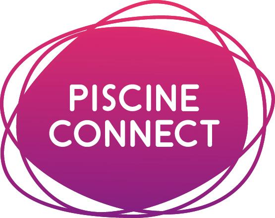 Piscine Connect    17 e 18 de Novembro 2020
