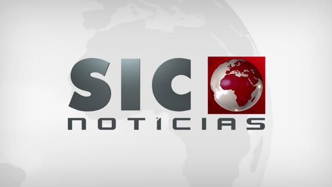 Reportagem SIC Notícias - APP