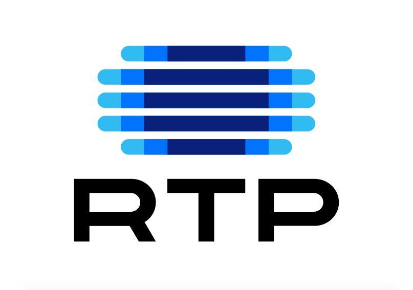 Reportagem RTP - APP