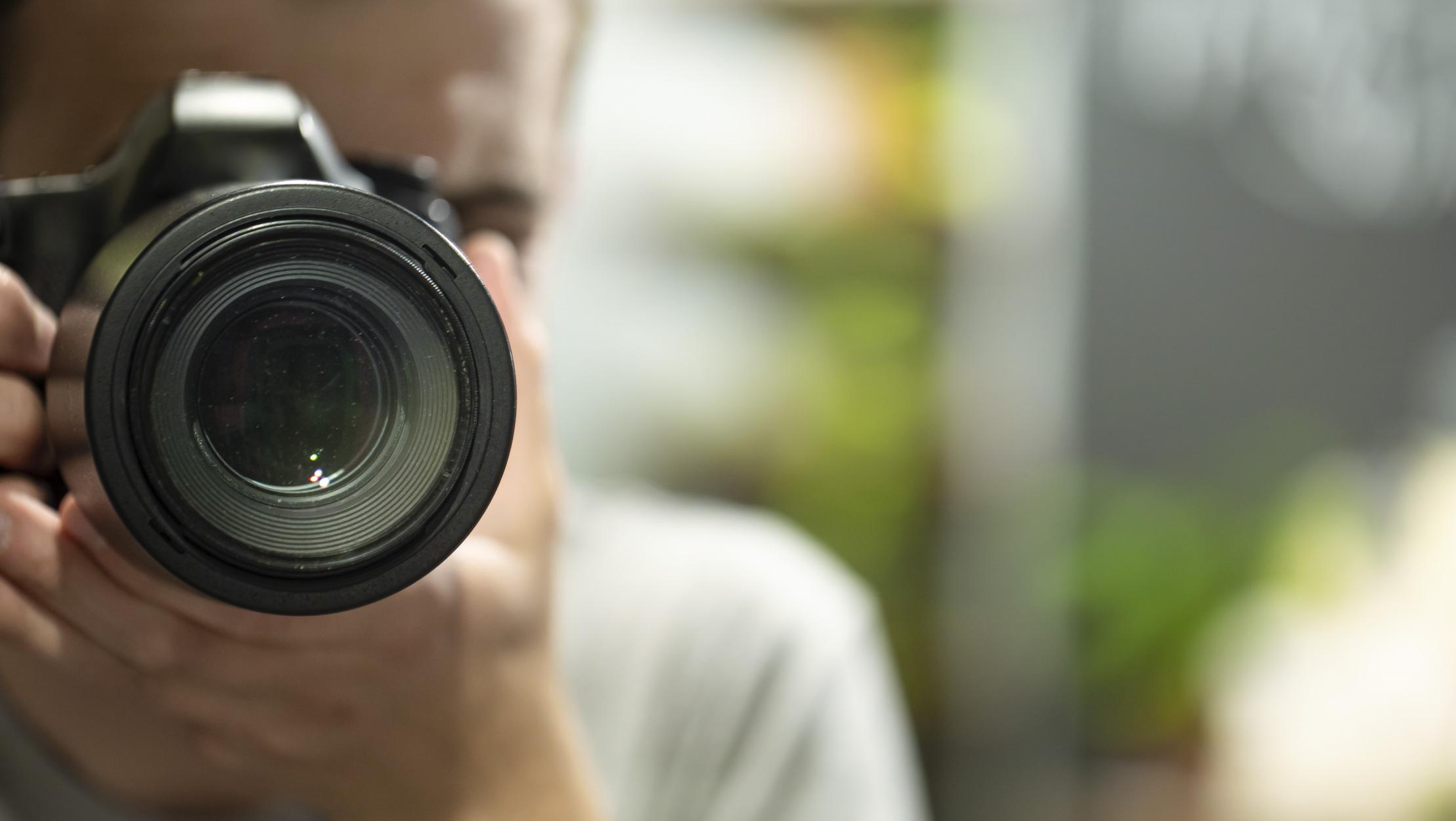 Concurso Nacional de Fotografia de Piscinas e Spas 2021