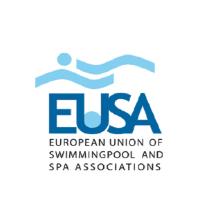 EUSA (Federação Europeia das Associações Nacionais de Piscinas e Spas)