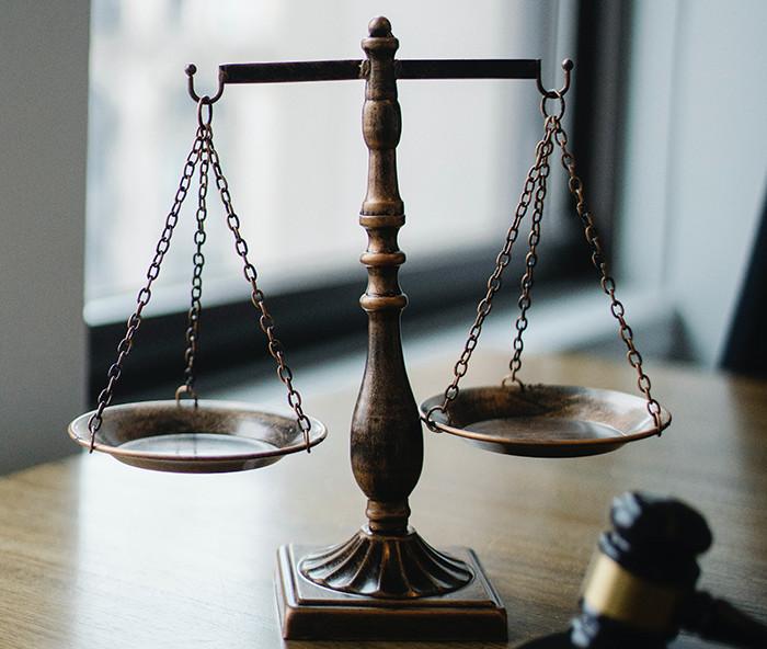 VVA Advogados - Attorneys in Law